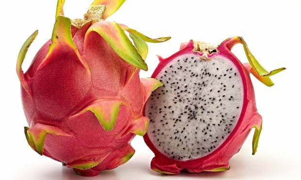frutas-exoticas-pitaia