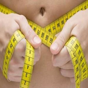 Como Evitar Ganhar Peso Depois dos 40 – Dicas