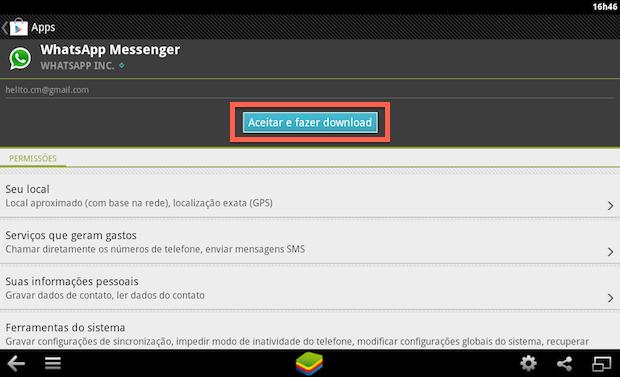 instalar-whatsapp-pc