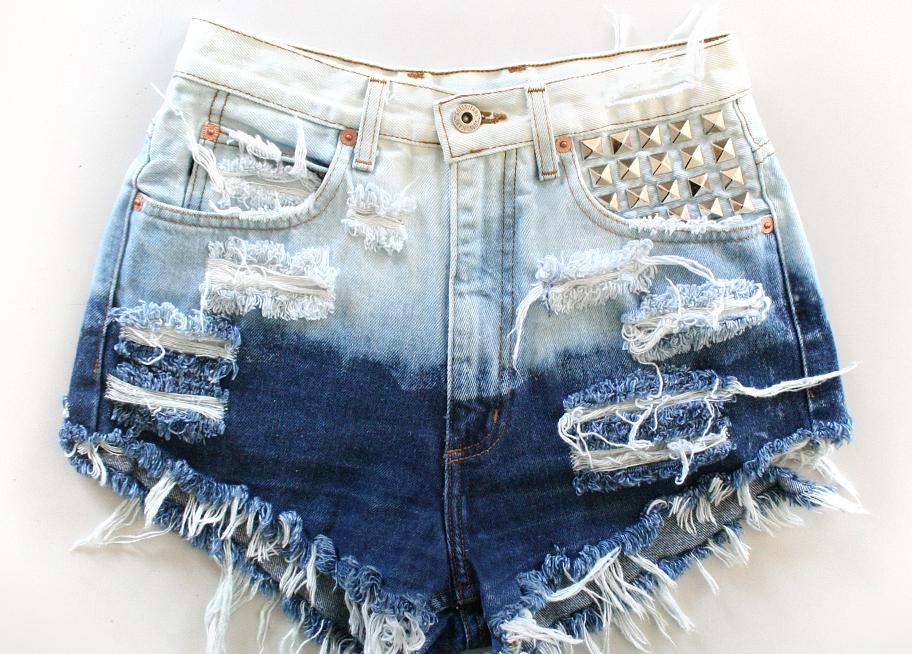 jeans-rasgado
