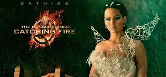 katniss-everdeen-jogos-vorazes