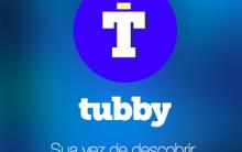 Aplicativo Tubby Para Avaliação de Mulheres – Como Funciona