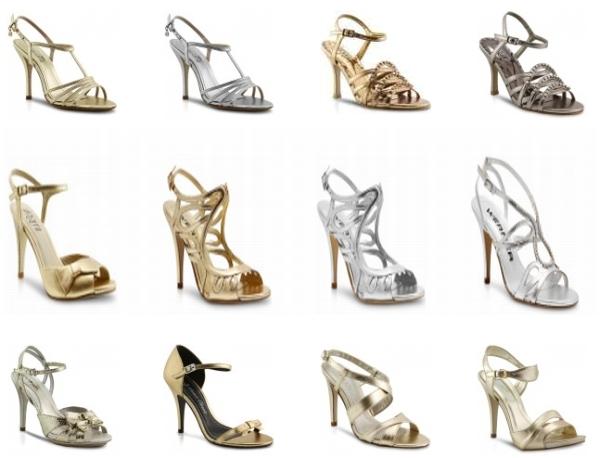 modelos-sandalias