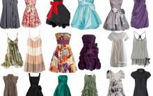 Vestidos Curtos Para Formatura – Fotos e Modelos