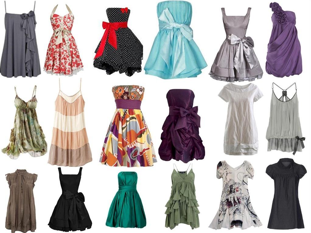 modelos-vestidos-formatura