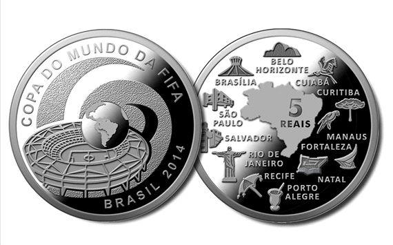 moeda-prata-cidades