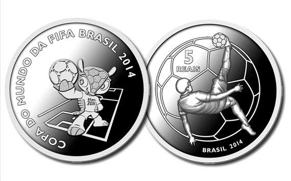moeda-prata-gol-fuleco