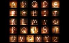 Significado da Inicial de Cada Nome Indica Traços da Personalidade – O Que Diz a Numerologia e Suas Características