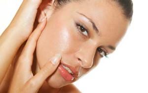 Dicas Para Diminuir e Controlar a Oleosidade da Pele – Como Fazer
