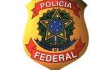 Vagas Concurso Polícia Federal – Informações e Como Participar