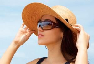 Dicas de Como Proteger os Olhos Durante o Verão – Cuidados