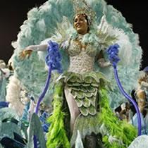 Desfiles Escolas de Samba Rio de Janeiro 2014 – Informações e Ingressos