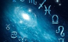 Signos Para o Ano de 2014 – Previsão