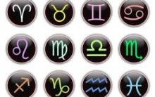 Horóscopo Mês de Dezembro – Previsões Para Cada Signo