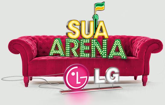 sua-arena-lg