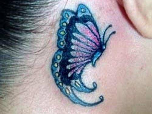 tatuagem-borboleta