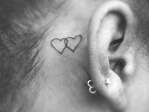 tatuagem-dois-coracoes