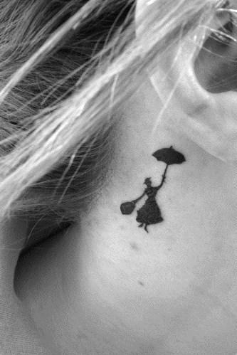 tatuagem-mary-poppins
