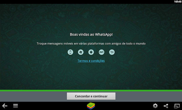 tela-whatsapp-pc