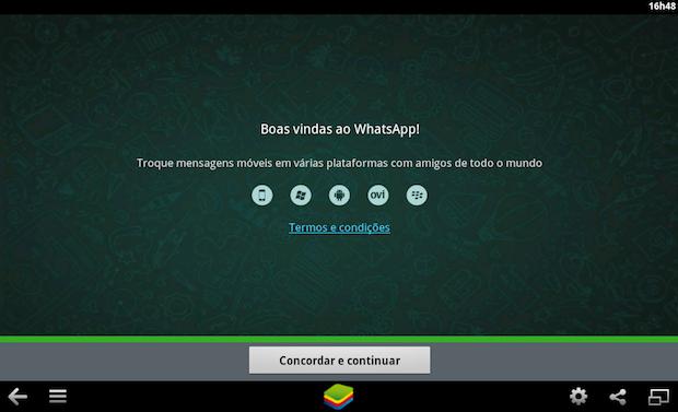 tela-whatsapp-pc