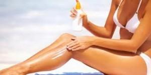 tratamento- pele