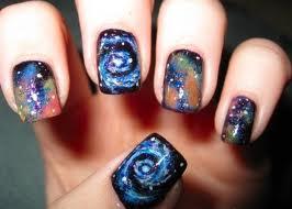 unha-galaxi6