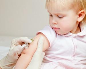 vacina-infantil