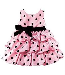 vestido-bolinha-rosa