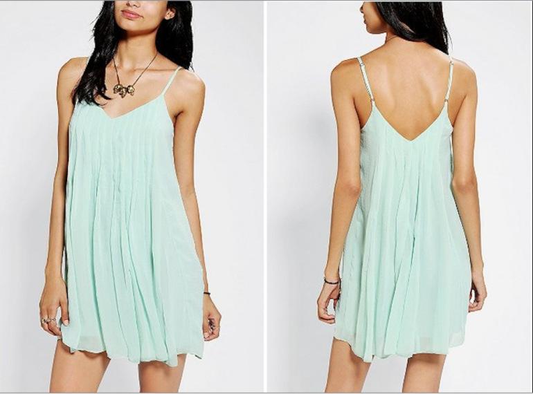 vestido-camisola-comprar