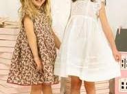 Vestidos Infantil Para Festa de Final de Ano – Modelos e Onde Comprar