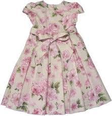 vestido-de-rosas