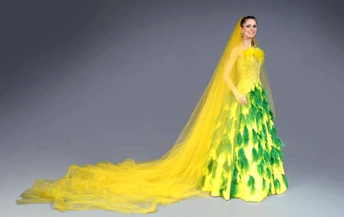 vestidos-inspirados-copa