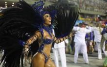 Desfiles Escolas de Samba São Paulo 2014 – Informações e Ingressos