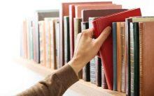 Literatura – Como Estudar Online