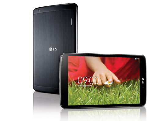 Tablet-lg