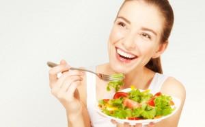 Quais os Alimentos Que Fazem Bem Para Cabelos, Pele e Unhas – Dicas
