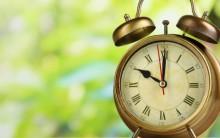 Como Aproveitar e Ganhar Tempo- Dicas Que Funcionam
