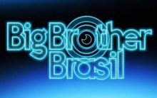 Participantes do Big Brother Brasil 2014 – Quem São