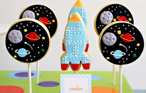 biscoitos-decorados