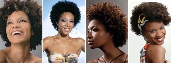 cabelo-crespo-black-power