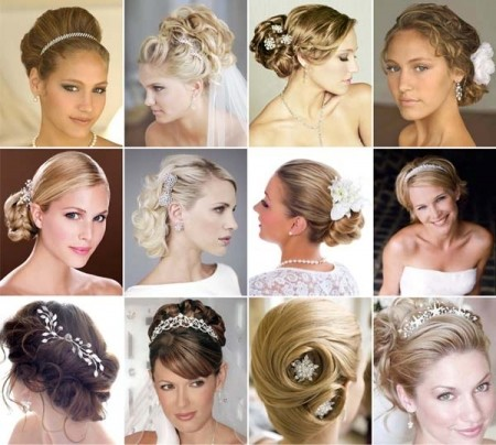 cabelos-noivas-acessórios