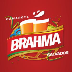 Carnaval Salvador 2014 no Camarote Brahma – Atrações e Ingressos