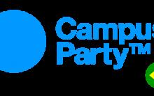 Campus Party 2014 – Informações e Datas