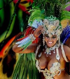 As Melhores Cidades Para Pular Carnaval – Dicas