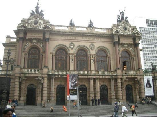centro-historico-sp