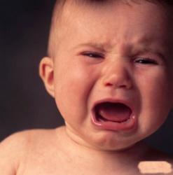 Como Amenizar Cólicas em Bebê entre Três a Seis Meses – Dicas de Como Fazer
