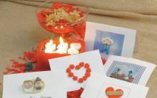 Como Fazer Convites de Casamento com Biscuit – Dicas e Passo a Passo