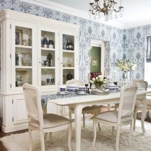 cozinha-restaurada