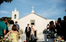 Como Fazer Decoração Para Casamento Econômico e Simples – Dicas