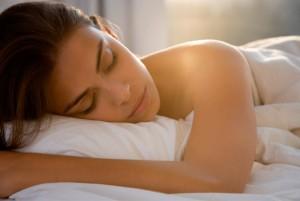 Dicas Para Dormir Bem No Calor – Como Fazer